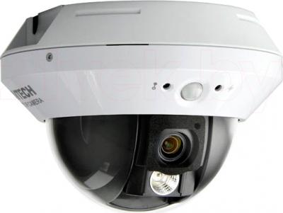 IP-камера AVTech AVM402 - общий вид