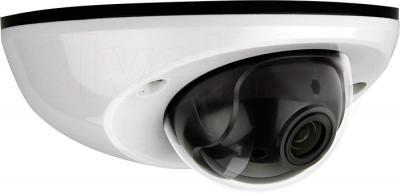 IP-камера AVTech AVM411 - общий вид