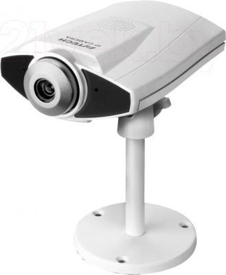 IP-камера AVTech AVM417ZA - общий вид