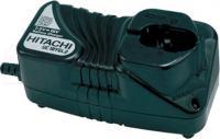 Зарядное устройство для электроинструмента Hitachi UC18YGL2-W0 -