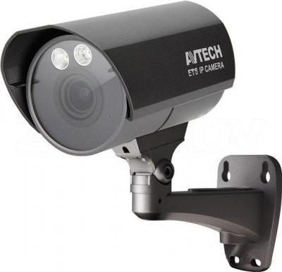 IP-камера AVTech AVM459B - общий вид