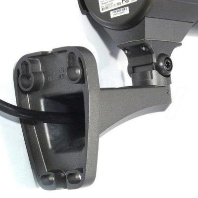 IP-камера AVTech AVM459B - выход для шнура