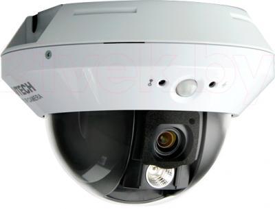 IP-камера AVTech AVM503 - общий вид