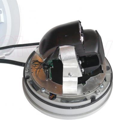 IP-камера AVTech AVM542B - без корпуса