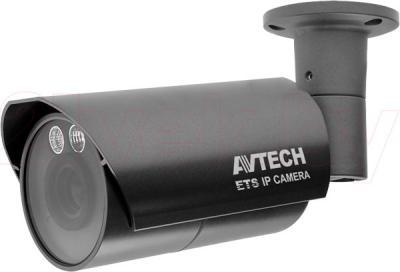 IP-камера AVTech AVM552C - общий вид
