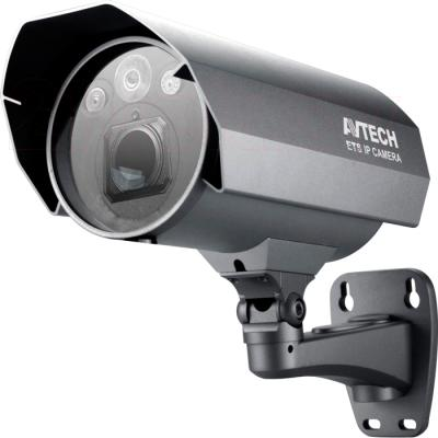 IP-камера AVTech AVM561 - общий вид