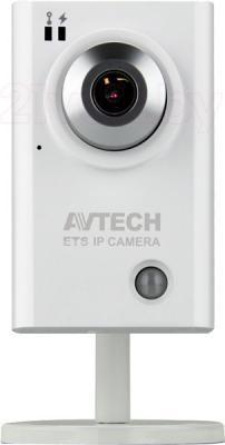 IP-камера AVTech AVN701EZ - общий вид