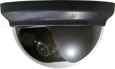 Аналоговая камера AVTech KPC132ZE - общий вид