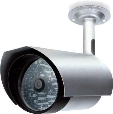 Аналоговая камера AVTech KPC149ZH - общий вид
