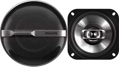 Коаксиальная АС Philips CSP415/00 - общий вид