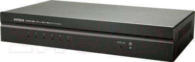 Конвертер AVTech AVX913R6A - общий вид
