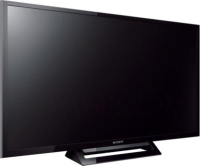 Телевизор Sony KDL-32R413B - общий вид