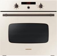 Электрический духовой шкаф Samsung NV70H3350CE/WT -