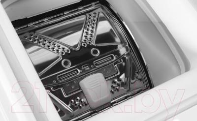 Стиральная машина Whirlpool AWE 60710