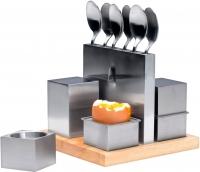 Набор столовой посуды BergHOFF Arcum 1107219 -