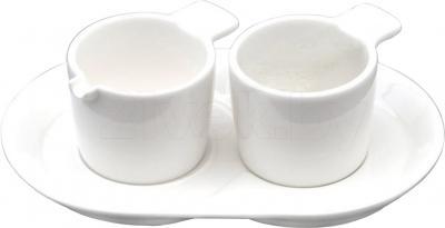 Набор для чая/кофе BergHOFF Neo 3500407 - общий вид