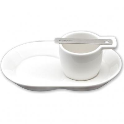 Набор для чая/кофе BergHOFF Neo 3500398 - общий вид