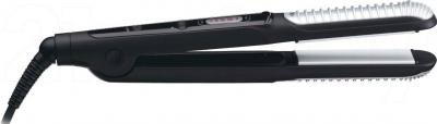 Мультистайлер Braun ST550 Satin Hair 5 Multistyler - общий вид