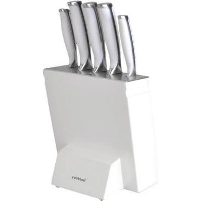 Набор ножей BergHOFF 2801666 - общий вид
