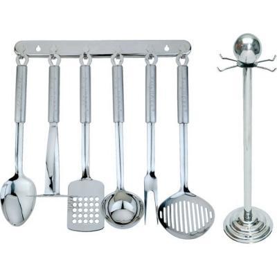 Набор кухонных приборов BergHOFF DUO 1110714 - общий вид