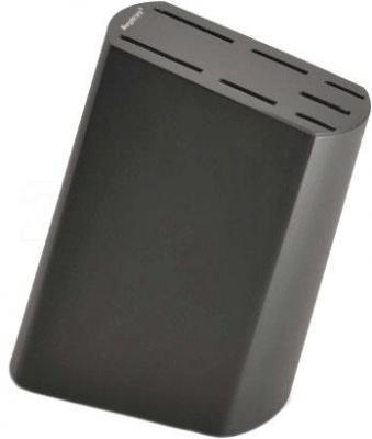 Подставка для ножей BergHOFF Bistro 4490062 - общий вид