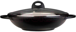 Казан BergHOFF Cast aluminium 2801284 - общий вид