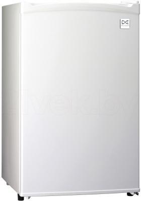 Холодильник без морозильника Daewoo FN-093R - общий вид