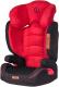 Автокресло Coletto Avanti Isofix (красный) -