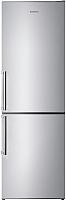 Холодильник с морозильником Daewoo RN-332NPT -