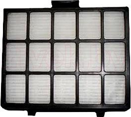 Hepa-фильтр Dr.Electro 84FL02 - общий вид
