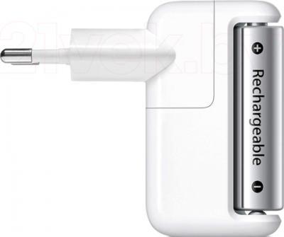 Сетевой адаптер питания Apple MC500ZM/A - общий вид