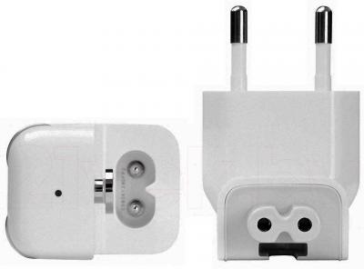 Сетевой адаптер питания Apple MC500ZM/A - составные части