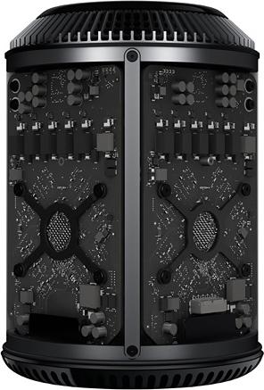 Mac Pro (ME253RS/A) 21vek.by 46929000.000