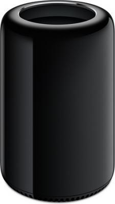 Сервер Apple Mac Pro (ME253RS/A)