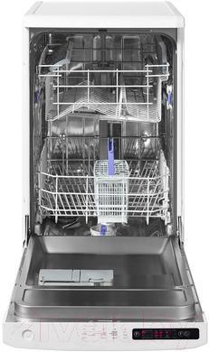 Посудомоечная машина Beko DSFS4530 - в открытом виде