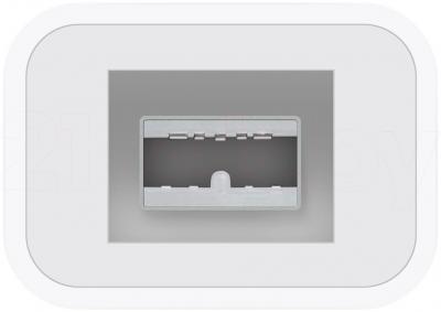 Переходник Apple MD464ZM/A - разъем