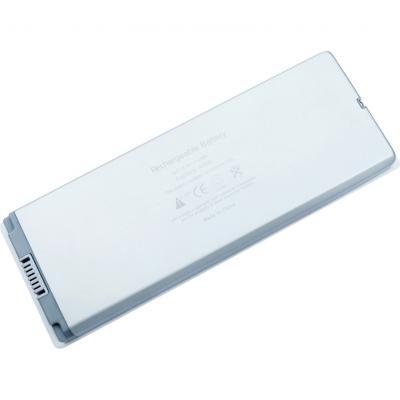 Батарея для ноутбука Apple MA561G/A