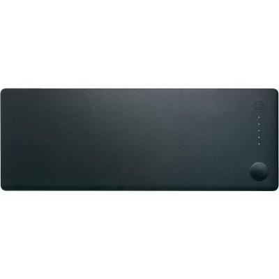 Батарея для ноутбука Apple MA566G/A