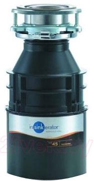 Измельчитель отходов InSinkErator 45+2E - общий вид