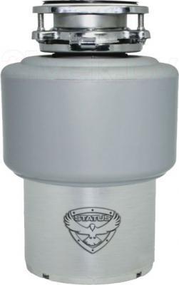 Измельчитель отходов InSinkErator Status Premium 200 - общий вид