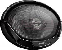 Коаксиальная АС Kenwood KFC-E6965 -