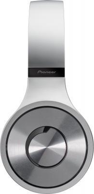 Наушники-гарнитура Pioneer SE-MX9-S - вид сбоку