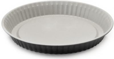 Форма для выпечки BergHOFF Earthchef 3600611 - общий вид