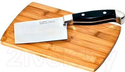 Топорик для мяса BergHOFF Forget 1301440