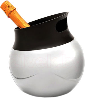 Ведерко для шампанского BergHOFF Zeno 1110608 - общий вид