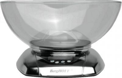 Кухонные весы BergHOFF 2003251 - общий вид