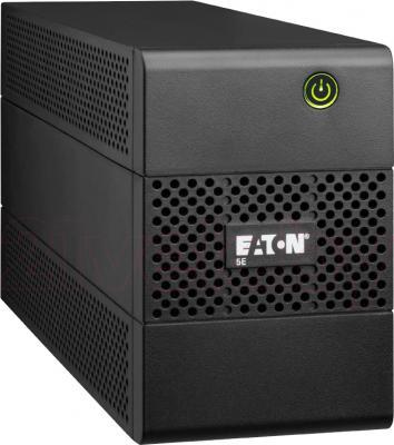 ИБП Eaton 5E DIN 850VA (5E850iUSBDIN) - общий вид