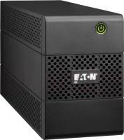 ИБП Eaton 5E DIN 650VA (5E650iUSBDIN) -