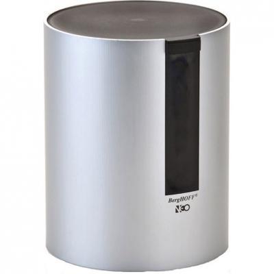Емкость для хранения BergHOFF Neo 3501107 - общий вид