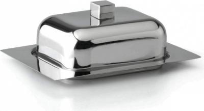 Масленка BergHOFF Cubo 1106274 - общий вид